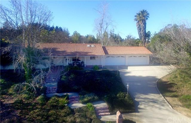 2367 Glacier Lane, Santa Maria, CA 93455 (#PI19001727) :: RE/MAX Parkside Real Estate