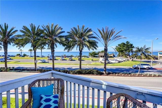 34004 Selva Road #383, Dana Point, CA 92629 (#LG19002404) :: Berkshire Hathaway Home Services California Properties