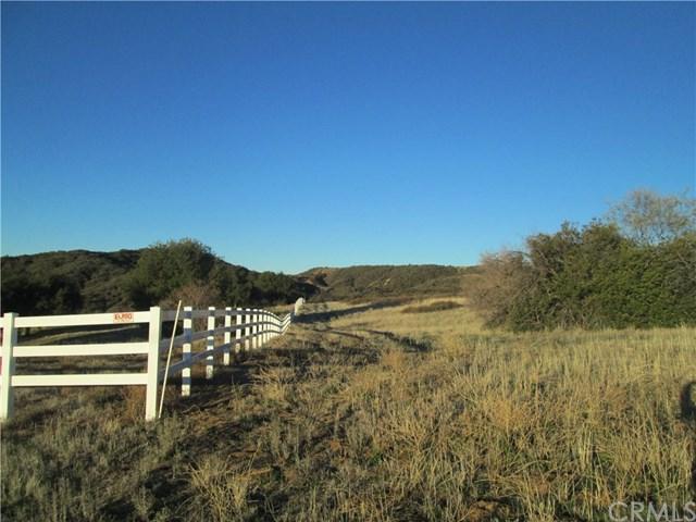 8100 Oak Glen Rd, Cherry Valley, CA 92223 (#OC19002490) :: Vogler Feigen Realty