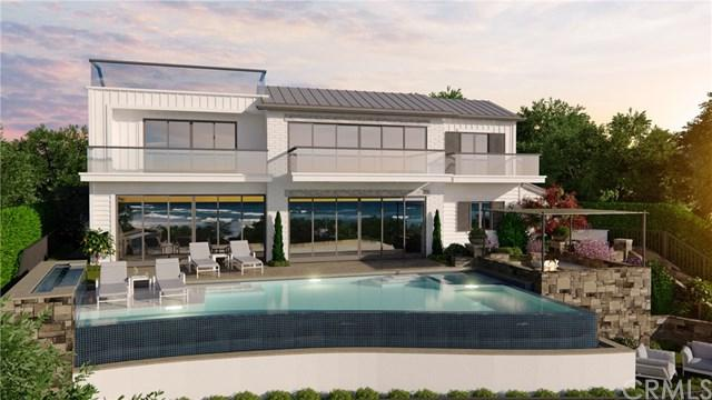 21 White Water Lane, Dana Point, CA 92629 (#NP19001066) :: Berkshire Hathaway Home Services California Properties