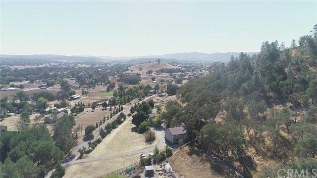 9481 Carmel Road, Atascadero, CA 93422 (#PI19002874) :: Nest Central Coast