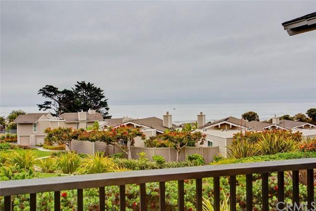 2251 Shell Beach Road #20, Pismo Beach, CA 93449 (#PI19003101) :: Nest Central Coast