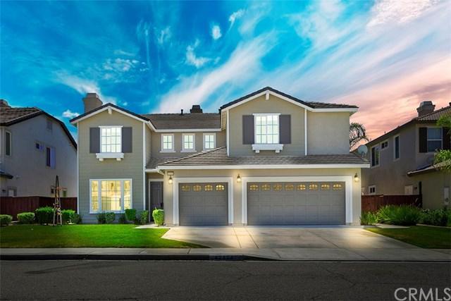 42524 Sherry Lane, Murrieta, CA 92562 (#SW19003102) :: Hart Coastal Group