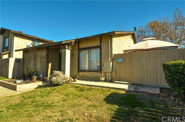 4503 Donner Court, Montclair, CA 91763 (#CV19003179) :: Impact Real Estate