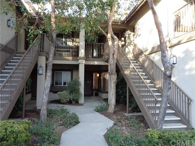 365 Chaumont Circle, Lake Forest, CA 92610 (#OC19003414) :: Berkshire Hathaway Home Services California Properties