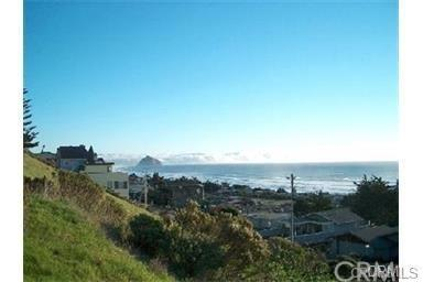 2643 Richard Avenue, Cayucos, CA 93430 (#SC19003528) :: Nest Central Coast