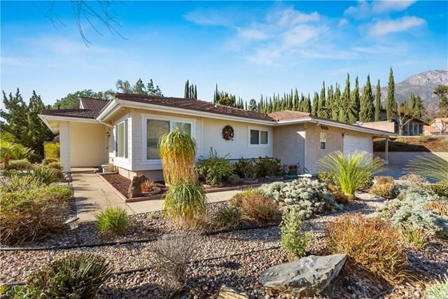 5350 Peridot Avenue, Alta Loma, CA 91701 (#CV19003492) :: Realty ONE Group Empire