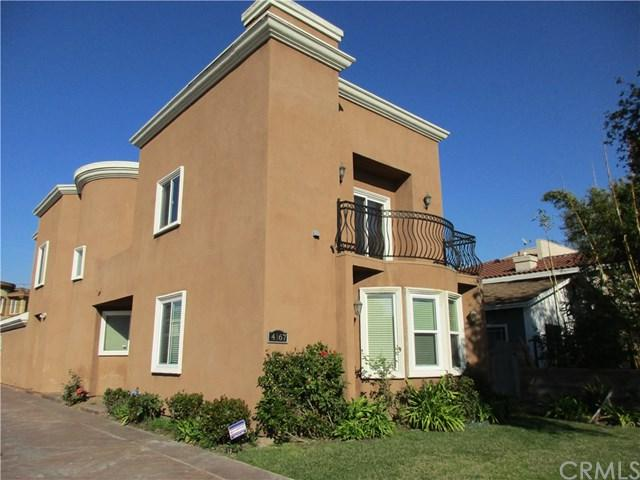 4167 W 166th Street, Lawndale, CA 90260 (#SB19003221) :: California Realty Experts