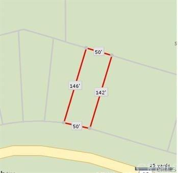 40104 N Shore Drive, Fawnskin, CA 92333 (#TR19003659) :: The Laffins Real Estate Team