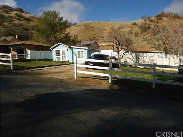 639 Lebec Road, Lebec, CA 93243 (#SR19003775) :: RE/MAX Parkside Real Estate