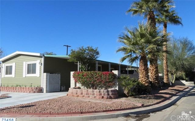 73450 Colonial Drive, Thousand Palms, CA 92276 (#219000247DA) :: California Realty Experts