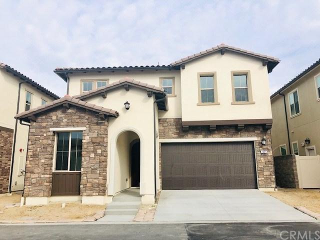 2005 Aliso Peak Way, Lake Forest, CA 92610 (#OC19003781) :: Berkshire Hathaway Home Services California Properties