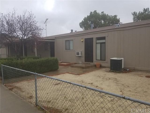 40950 Heller Springs Road, Anza, CA 92539 (#DW19003951) :: Kim Meeker Realty Group