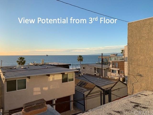 4314 Ocean Drive, Manhattan Beach, CA 90266 (#SB19003959) :: Kim Meeker Realty Group