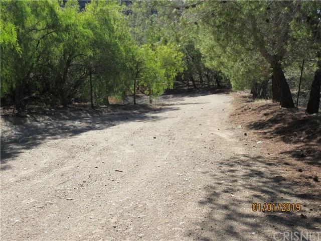 8741 Sierra Highway - Photo 1