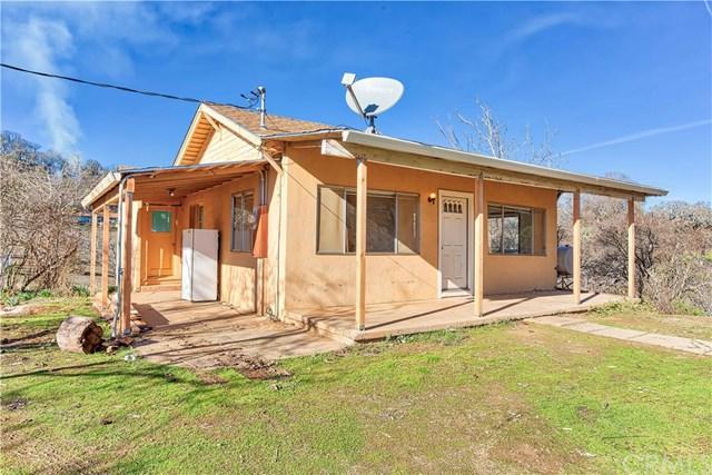 847 Crystal Lake Way, Lakeport, CA 95453 (#LC19004051) :: California Realty Experts