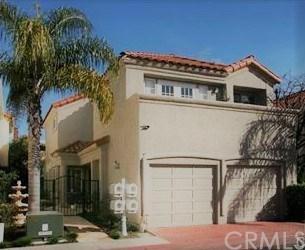 20 Saint Michael, Dana Point, CA 92629 (#LG19002920) :: Berkshire Hathaway Home Services California Properties