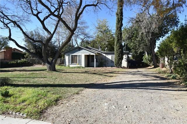 1950 S Oaks Avenue, Ontario, CA 91762 (#IV19004086) :: Mainstreet Realtors®