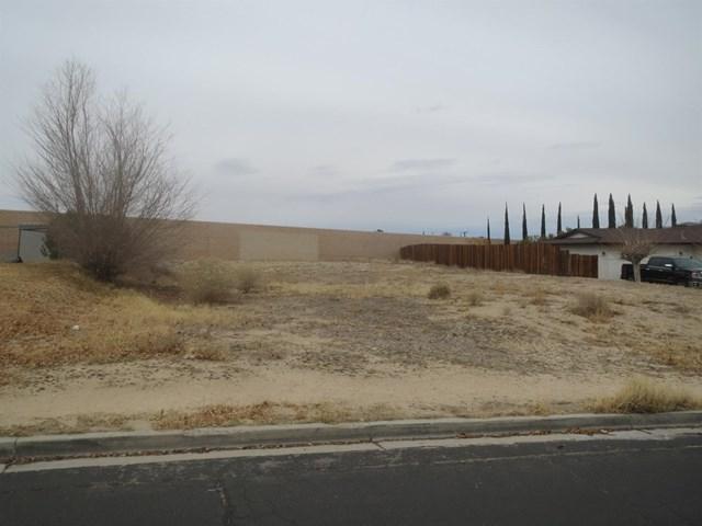 0 La Paz Drive - Photo 1