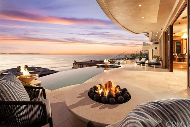21 Beach View Avenue, Dana Point, CA 92629 (#OC19004004) :: Berkshire Hathaway Home Services California Properties