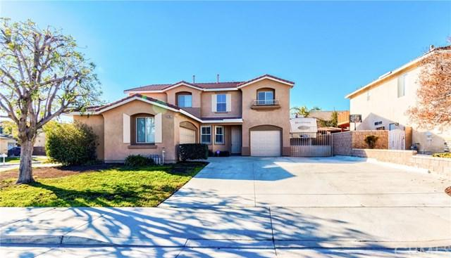 5783 Carolinas Lane, Eastvale, CA 92880 (#IG19004344) :: Mainstreet Realtors®
