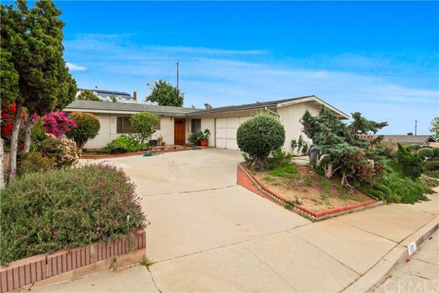 828 Marconi Street, Montebello, CA 90640 (#CV19004417) :: California Realty Experts