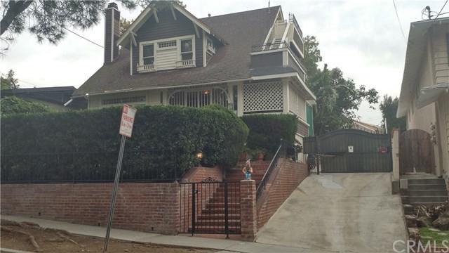 13612 Penn Street, Whittier, CA 90602 (#PW18289309) :: Kim Meeker Realty Group