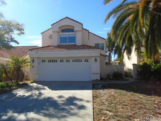 23791 Via Olivia, Murrieta, CA 92562 (#SW19004602) :: Allison James Estates and Homes