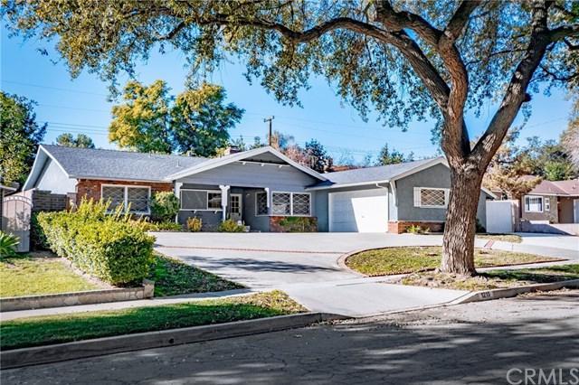 1215 Loma Sola Avenue, Upland, CA 91786 (#CV19004297) :: Mainstreet Realtors®