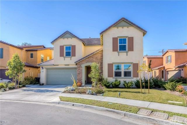 501 S Broadview Street, Anaheim, CA 92804 (#PW19004850) :: Ardent Real Estate Group, Inc.