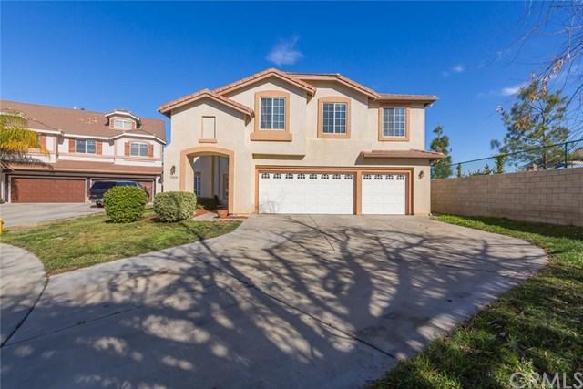 39474 Val Vista Court, Murrieta, CA 92563 (#SW18287440) :: Allison James Estates and Homes