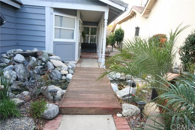 653 Palm Drive - Photo 1