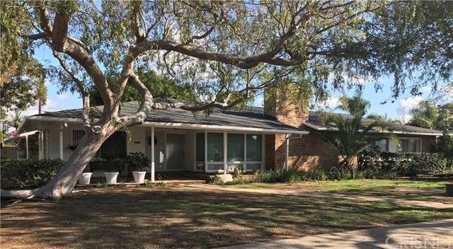 1266 Cary, Wilmington, CA 90744 (#SR19004945) :: California Realty Experts