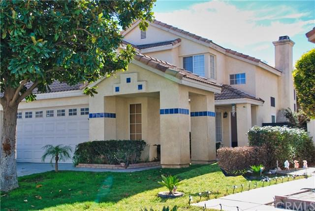 15593 Castellion Road, Fontana, CA 92337 (#OC19005138) :: Mainstreet Realtors®