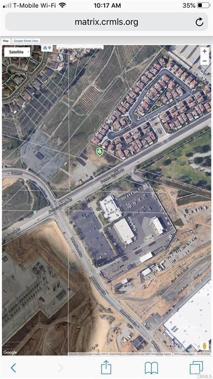 2011 Potrero Grande Drive, Monterey Park, CA 91755 (#WS19005245) :: Hart Coastal Group