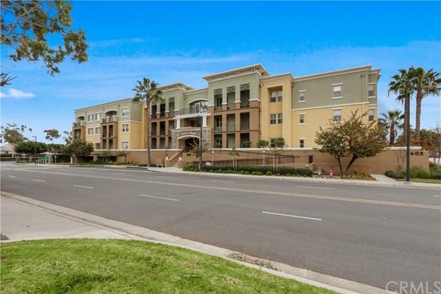 2605 Sepulveda Boulevard #122, Torrance, CA 90505 (#SB19000608) :: California Realty Experts