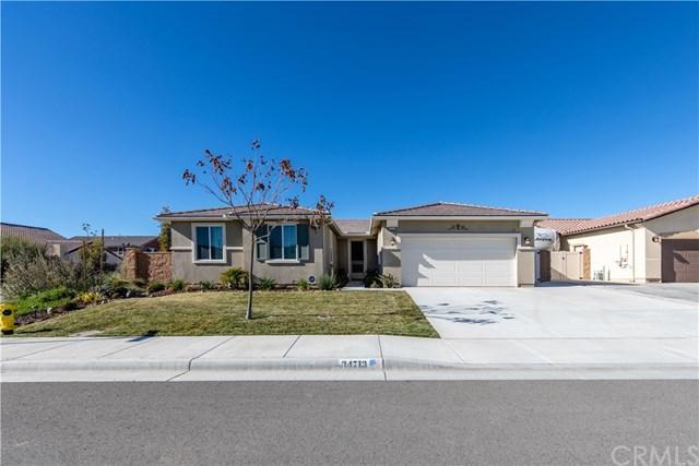 34713 Portarosa Street, Winchester, CA 92596 (#SW19005402) :: California Realty Experts