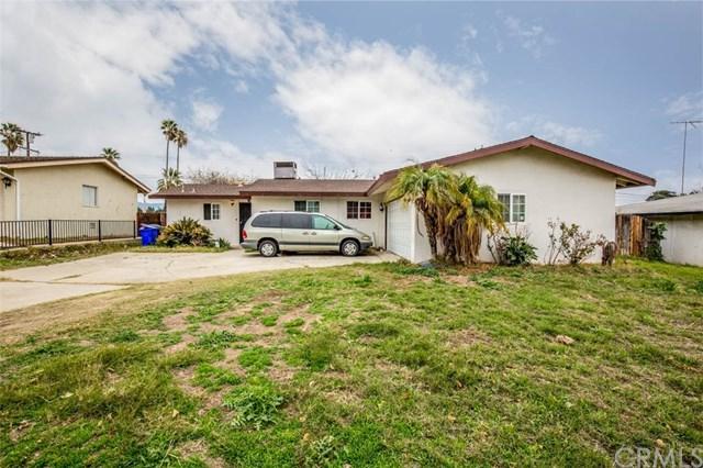 1041 N Alice Avenue, Rialto, CA 92376 (#CV19005403) :: Mainstreet Realtors®