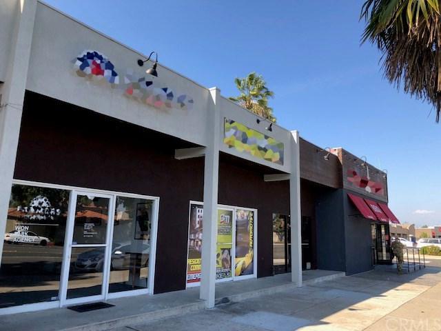 401 S Magnolia Avenue, Anaheim, CA 92804 (#OC19005628) :: RE/MAX Masters
