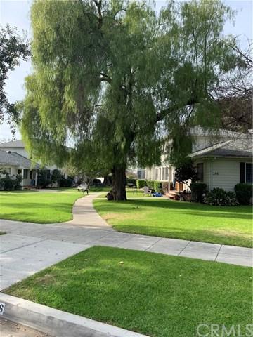 390 Pasadena Avenue, South Pasadena, CA 91030 (#WS19005774) :: The Parsons Team