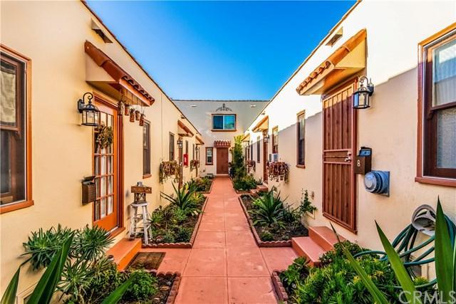 215 Carnelian Street, Redondo Beach, CA 90277 (#SB19005839) :: Kim Meeker Realty Group