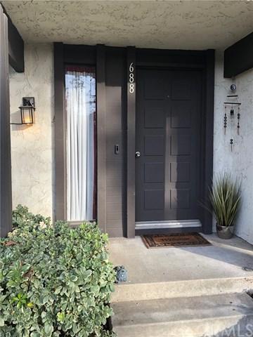 688 Rosewood Lane, San Dimas, CA 91773 (#CV19005831) :: Kim Meeker Realty Group
