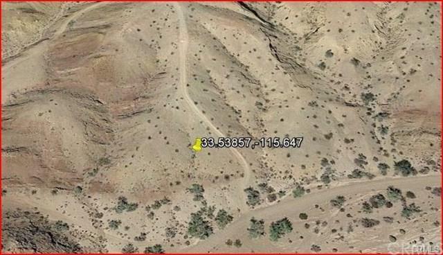 0 N/A, Salton Sea, CA 74075 (#PW19006008) :: Keller Williams Temecula / Riverside / Norco