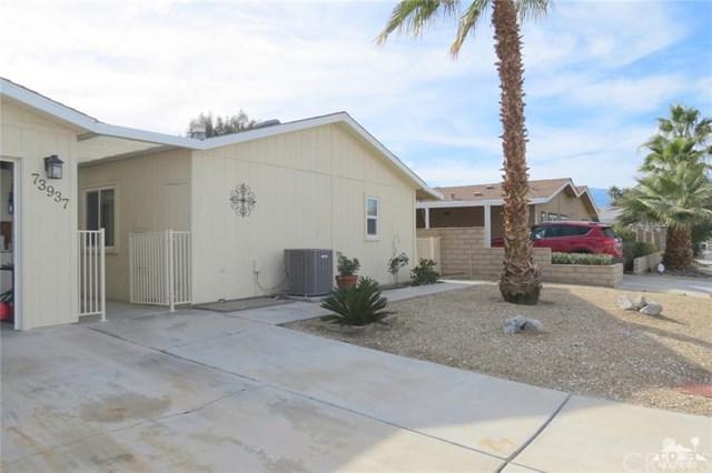 73937 Elizabeth Drive, Thousand Palms, CA 92276 (#219001013DA) :: California Realty Experts