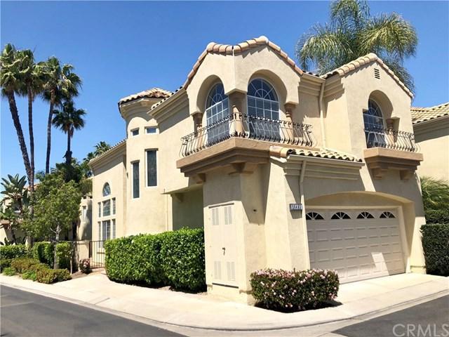 26483 La Scala, Laguna Hills, CA 92653 (#OC19006019) :: Doherty Real Estate Group