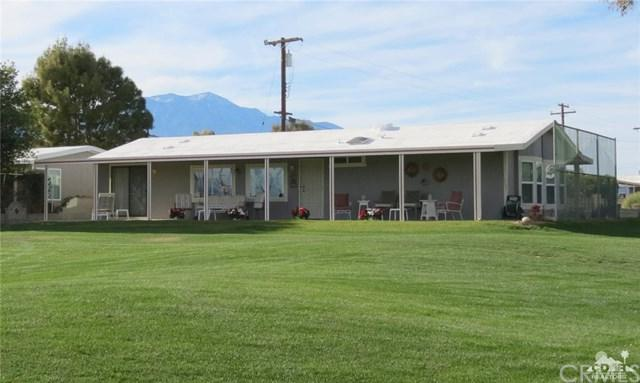 73441 San Carlos Drive, Thousand Palms, CA 92276 (#219001021DA) :: California Realty Experts