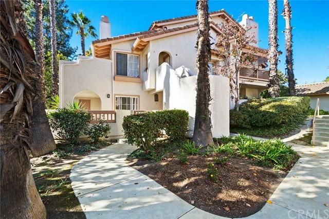 24342 Berrendo #3, Laguna Hills, CA 92656 (#OC19006191) :: Doherty Real Estate Group