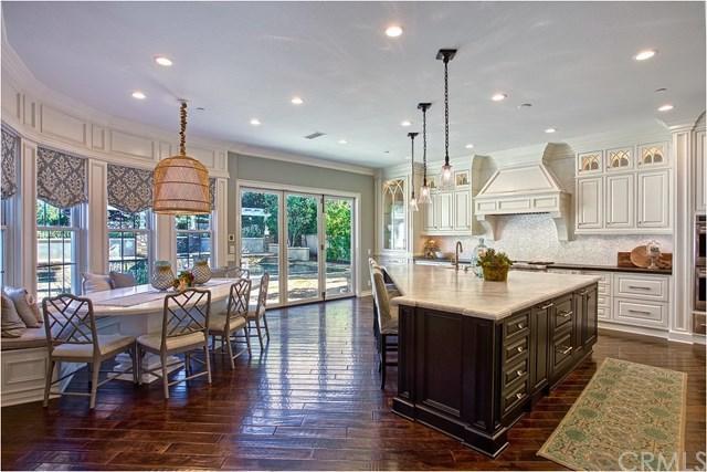 25122 Anvil Circle, Laguna Hills, CA 92653 (#OC18286197) :: Doherty Real Estate Group