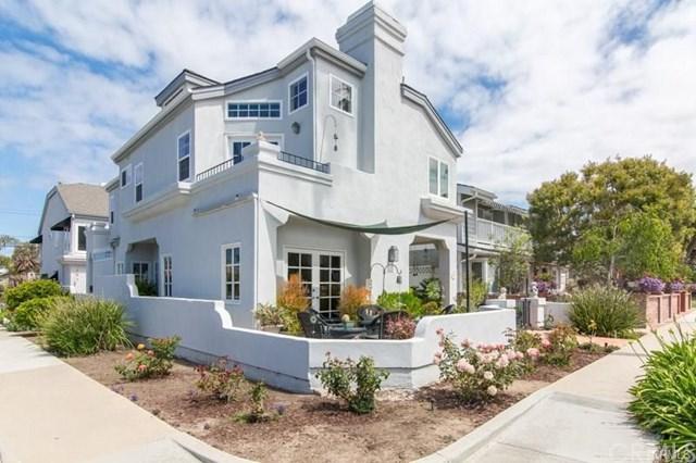 421 Goldenrod Avenue B, Corona Del Mar, CA 92625 (#NP19004811) :: Scott J. Miller Team/RE/MAX Fine Homes