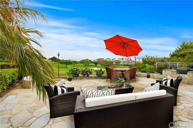 20 Dauphin, Dana Point, CA 92629 (#OC19006095) :: Berkshire Hathaway Home Services California Properties